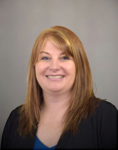 Photo of Linsey Brooks, FNP-C, WHNP-BC